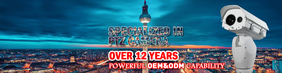 Domenor SPECIALIZED IN PTZ