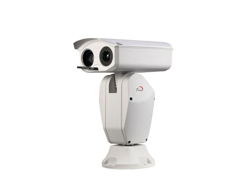 D84 PTZ Camera