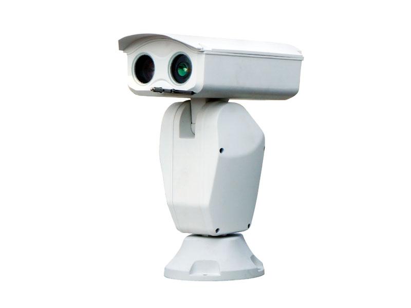 GDM8-4 PTZ Camera