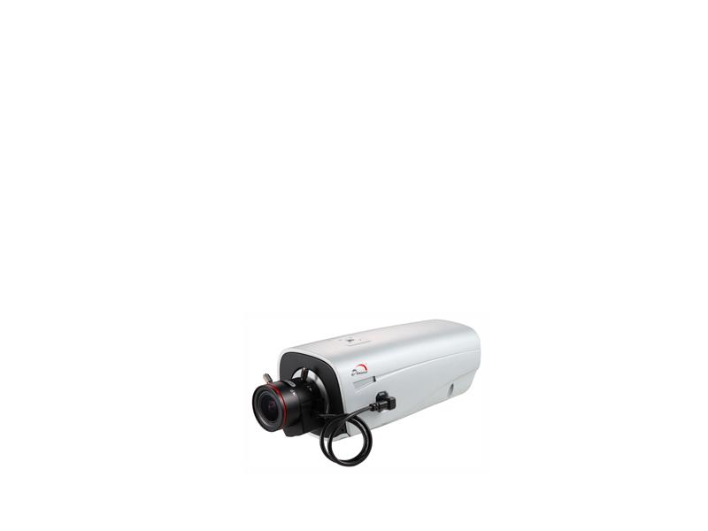 HD Network Camera Indoor Surveillance